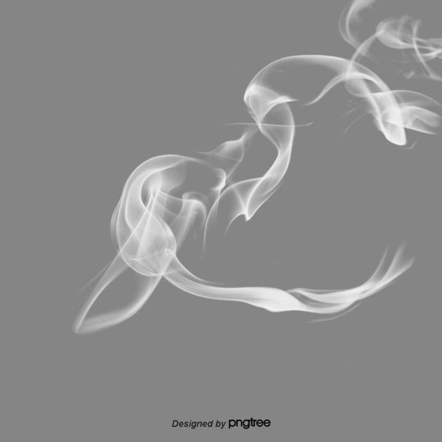 White Transparent Smoke Element Element Float Smoke Png Transparent Clipart Image And Psd File For Free Download Smoke Background Smoke Tattoo Black Bird Tattoo
