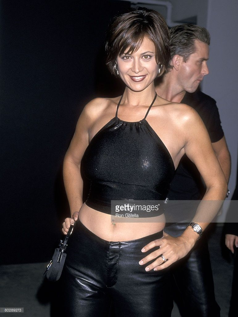 Catherine Bell Picture Id80289273 771 1024 Catherine Bell Today Catherine Bell Beautiful Celebrities