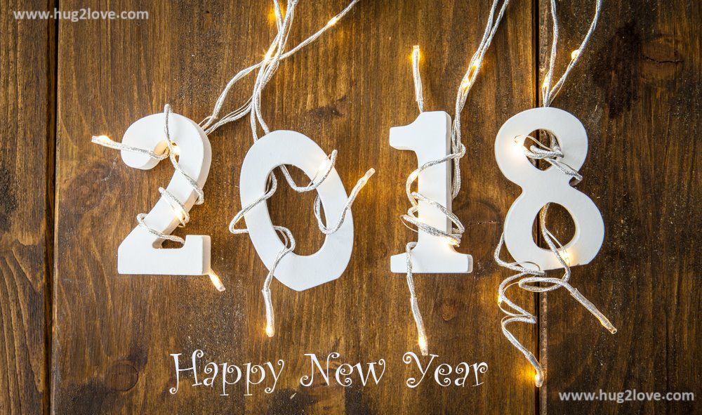 Pin By Nancy Ericson On Happy New Year 2020 Images Happy New Year Pictures Merry Christmas Pictures Happy New Year 2018