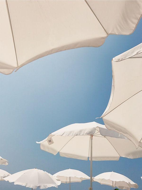 VSCO - A splendid beach day at Tel Aviv city sea shore   etpuisjefume