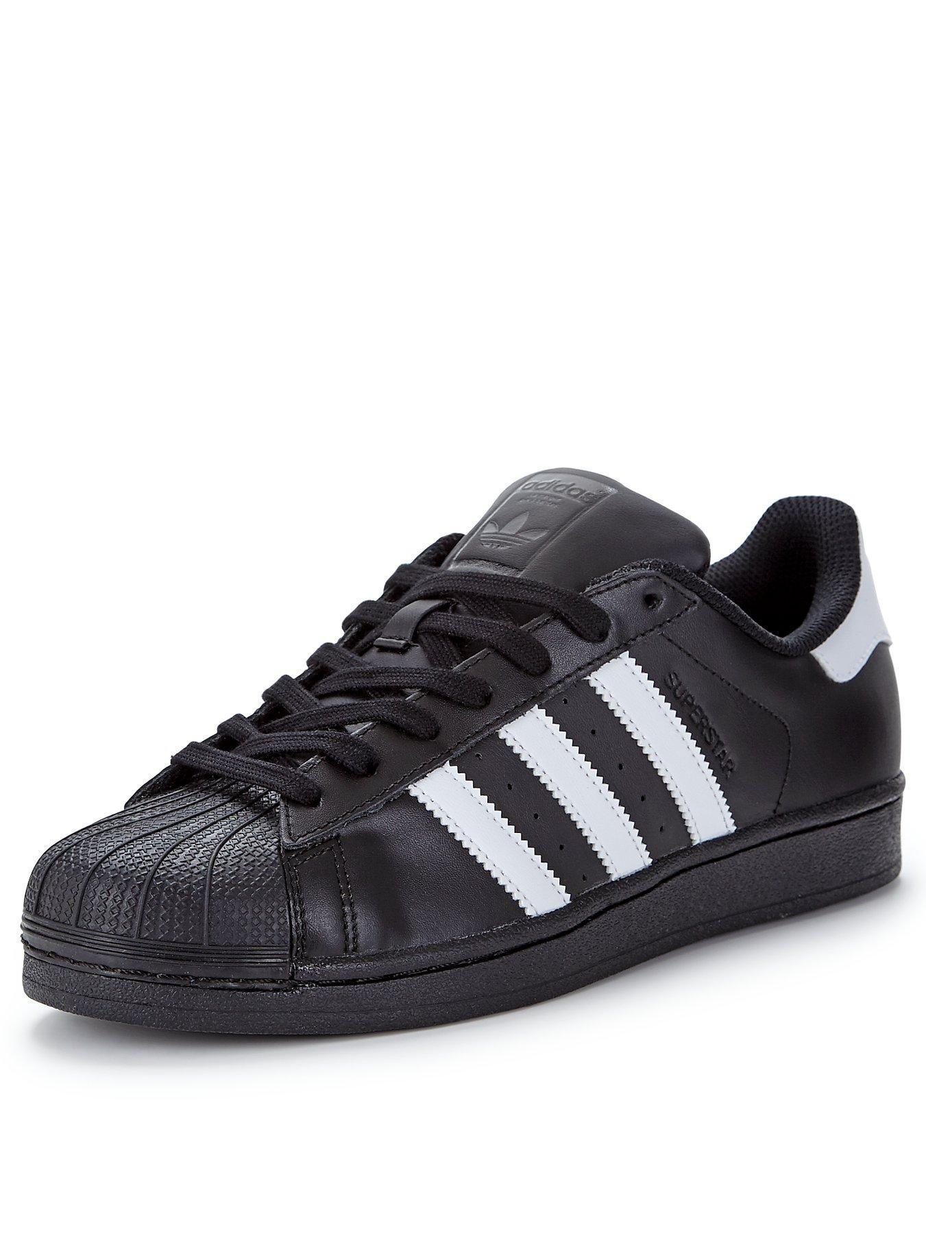 detailed look db50b 4c118 ... ebay adidas springblade mens shoes color dark blue d6697 b2e82