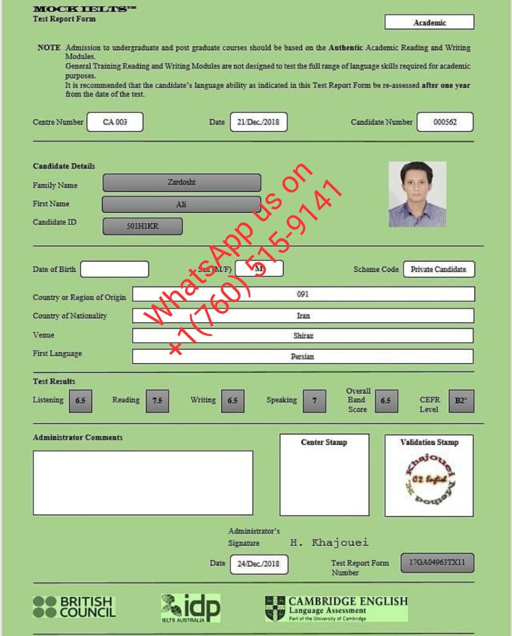 Buy Real & Fake, High Quality, Passports, Drivers Licenses