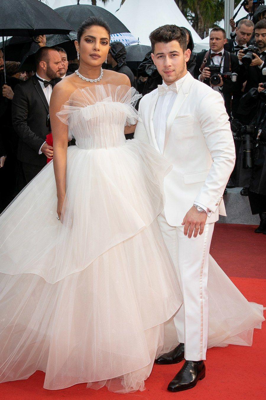 Cannes Film Festival 2016 Best Dressed Celebrities - Vogue