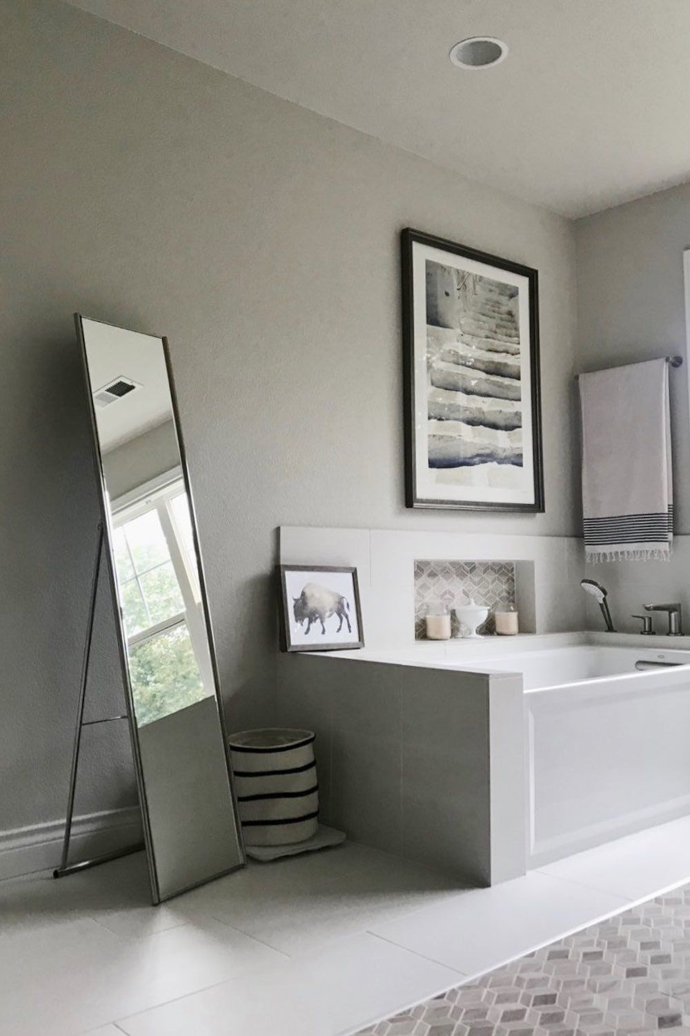 Designer Tips for the Best Paint Sheen (With images