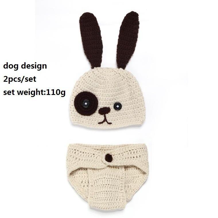 Pin de Silvana Soliman en crochet | Pinterest
