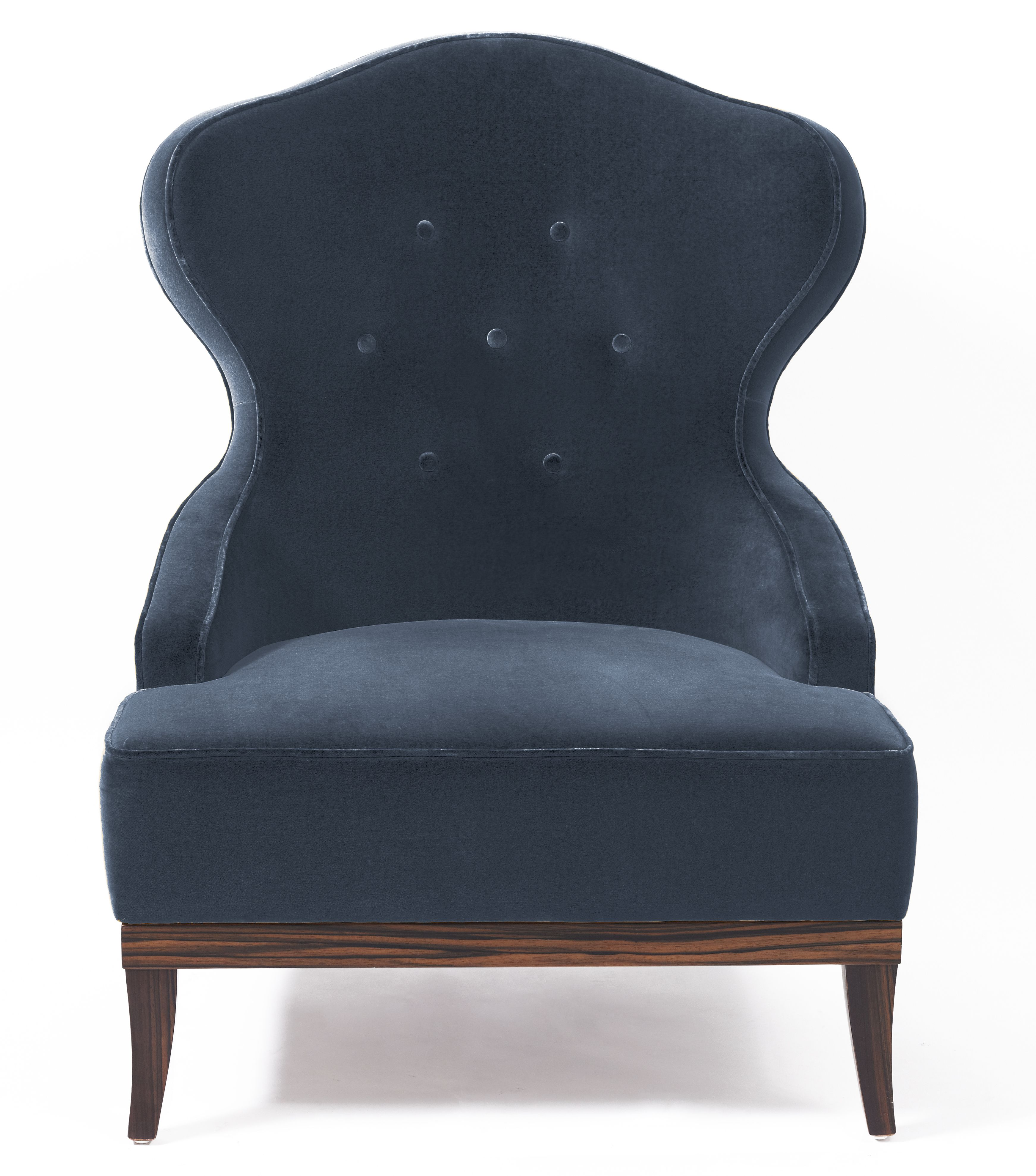 Pin By Munna On Munna Fetiche Collection Pinterest Armchairs  # Fetiche Muebles
