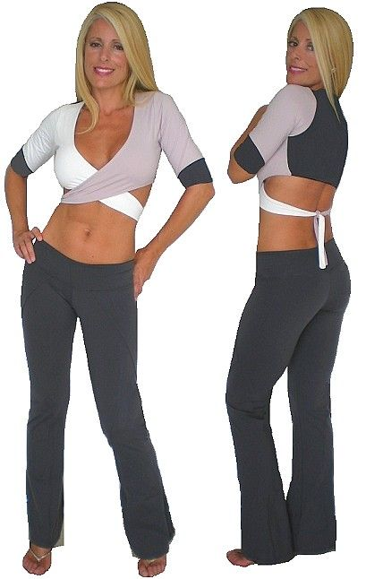 Sexy Workout Clothes Women Gym Clothing Sexy Workout Clothes
