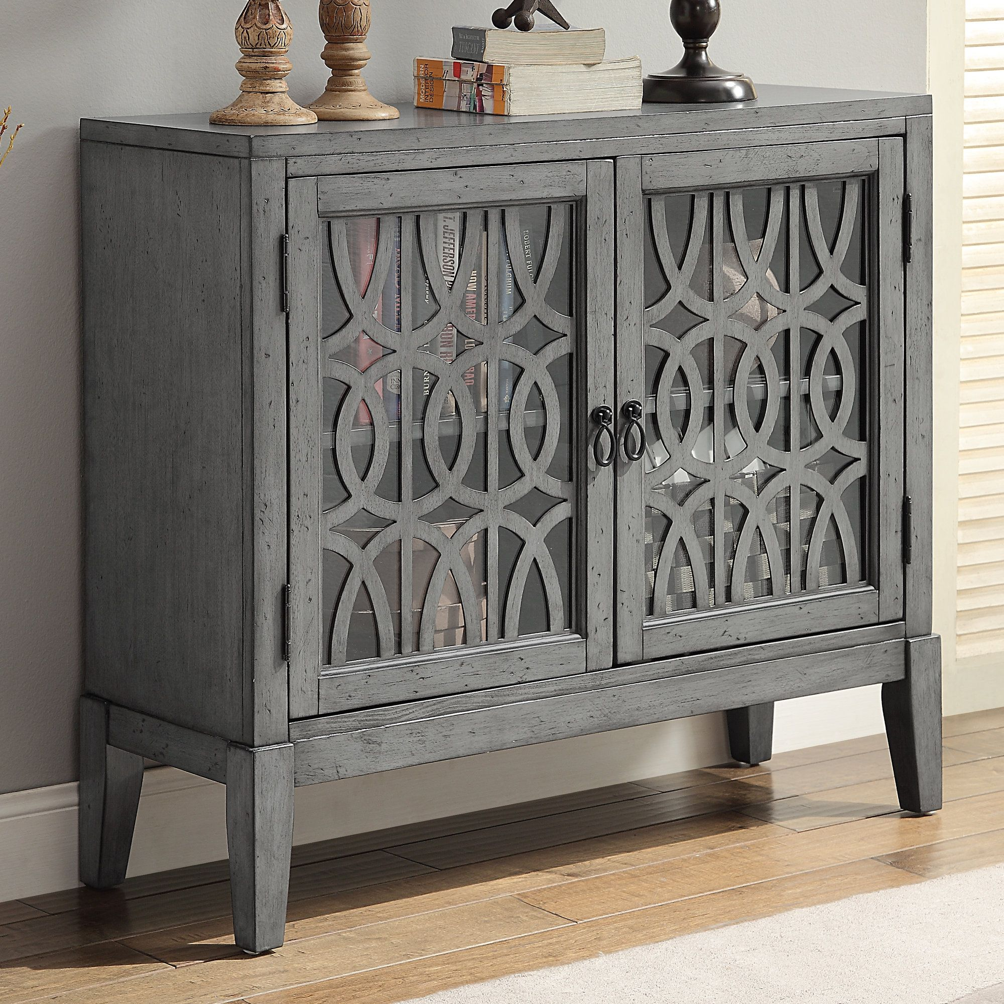 Sally Cabinet  Products  Pinterest  Doors Budgeting and Living rooms
