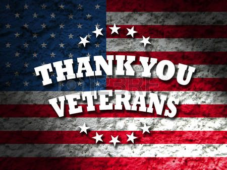 Thank You Veterans Card American Flag Grunge Background Veterans Day Quotes Happy Veterans Day Quotes Veterans Day Thank You
