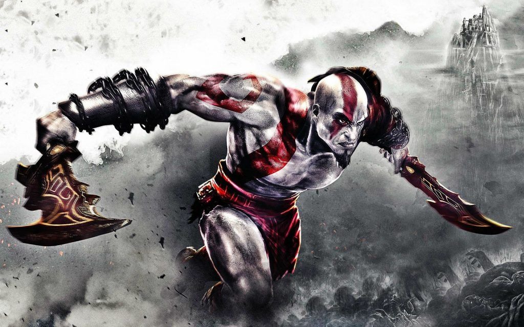 1080p Gaming Wallpapers 67 High Quality Graphics Gaming