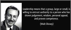 Top Leadership Quotes of all Time | Leadership Quotes of all ...