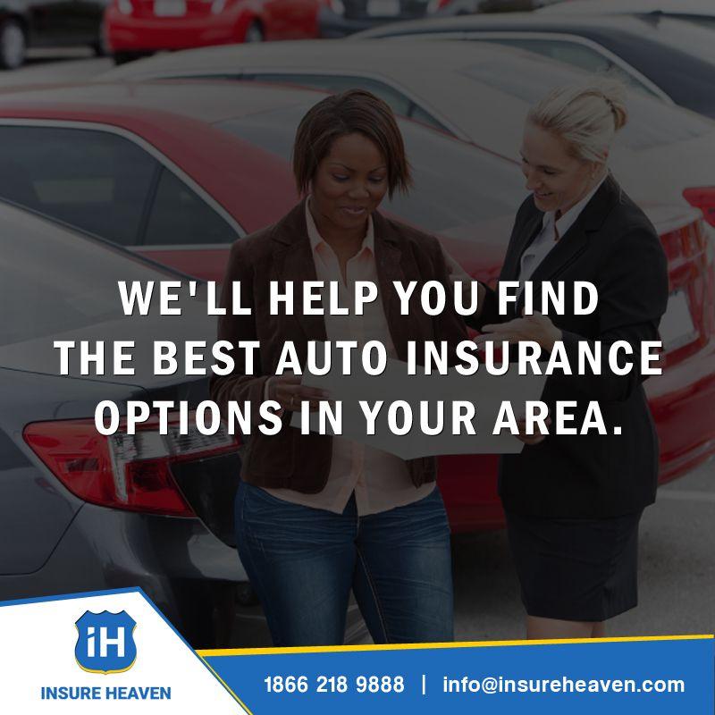 The Best Car Insurance Get A Car Insurance Http Www