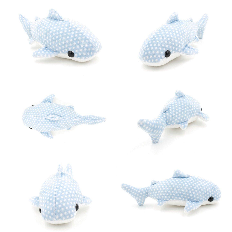 whale shark plush - Google Search | Amigurumi de croche ... | 1440x1440