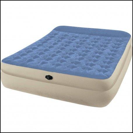 Air Mattress Sheets Queen   mattressgalleryinfo/feed