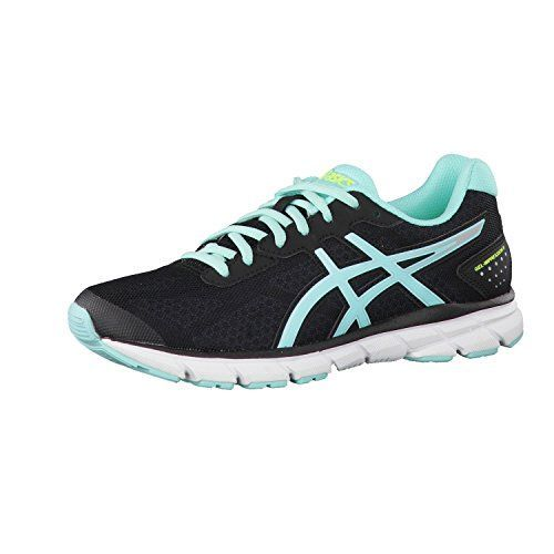 asics gel impression 9 damen