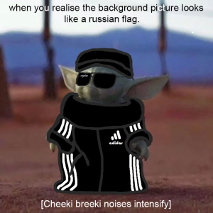 Mega Oof Funny Relatable Memes Funny Memes Stupid Memes