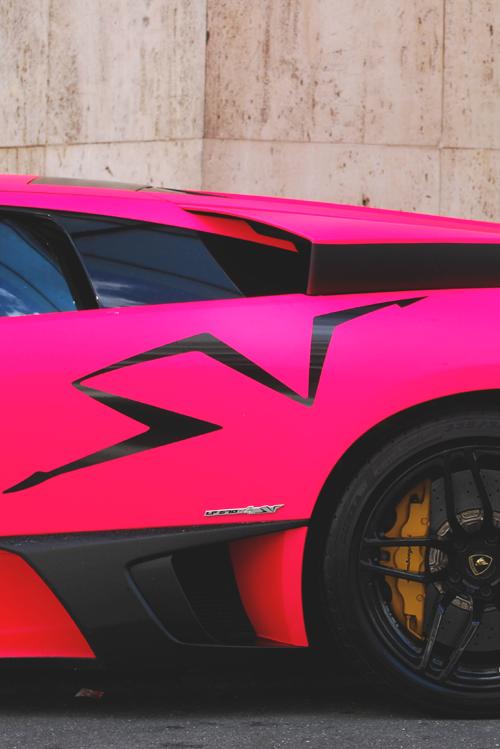 Italian-Luxury : Photo | Alien cars | Lamborghini, Car ...