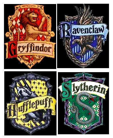 Hogwarts Houses Harry Potter Wallpaper Harry Potter Art Harry
