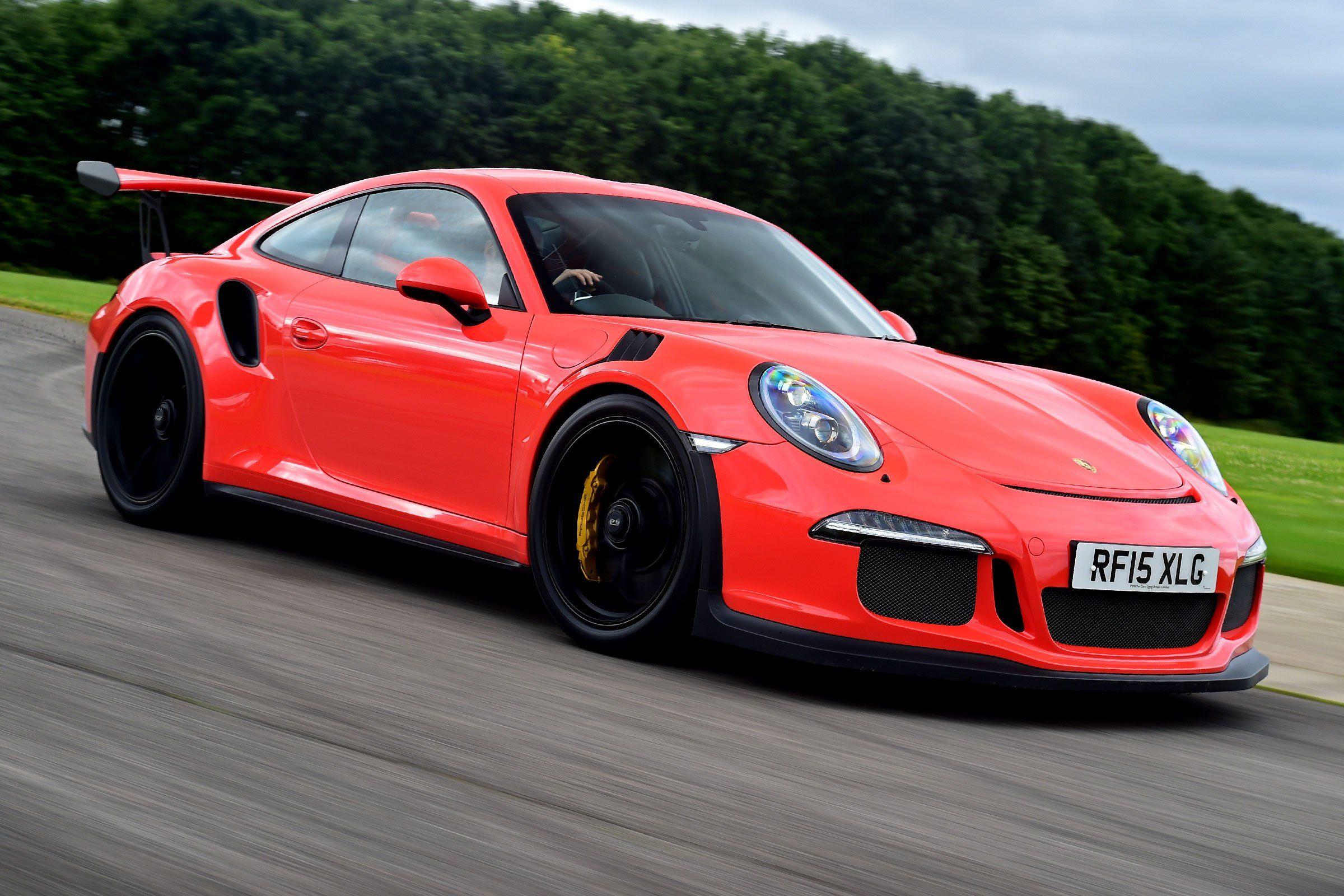 Porsche GT Wallpapers Wallpaper | HD Wallpapers | Pinterest | Hd ...
