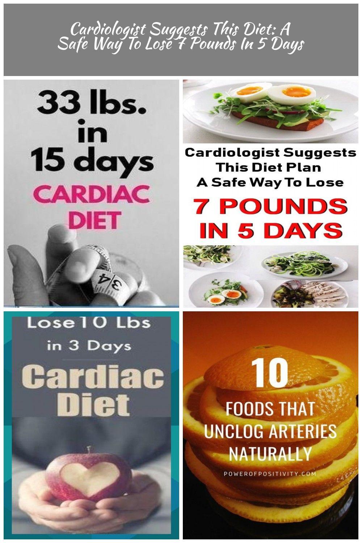 birmingham alabama cardiac diet menu