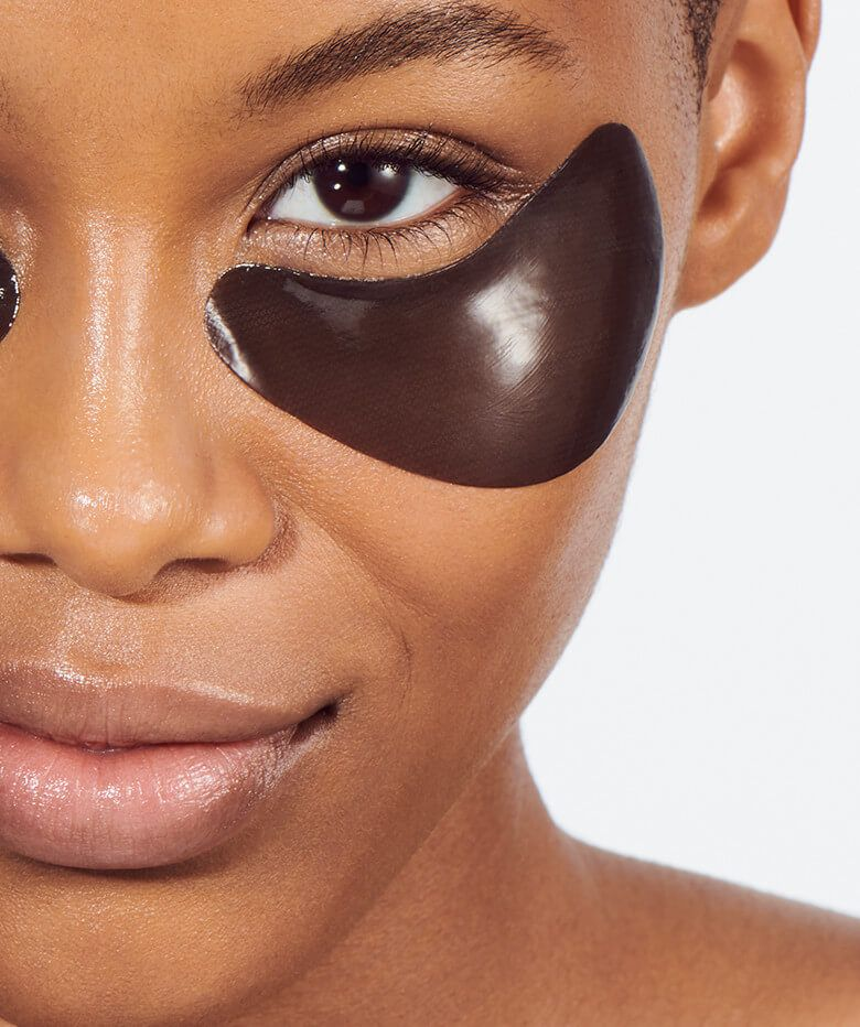 Facial Masks Affordable makeup, Cruelty free makeup