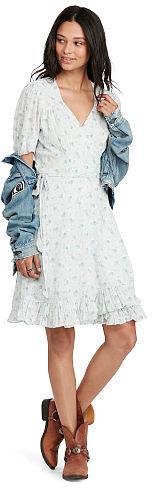 https://goo.gl/2ZWrjv Dress #ootd #outfitoftheday #lookoftheday #fashiongram #currentlywearing #lookbook #whatiwore #coachella #festivals