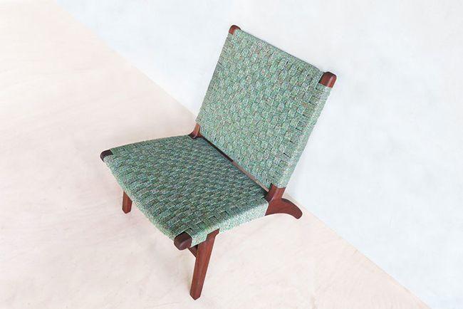 Nicaragua Muebles- Masaya & Co. Furniture   IDEAS DE DISEÑOS ...