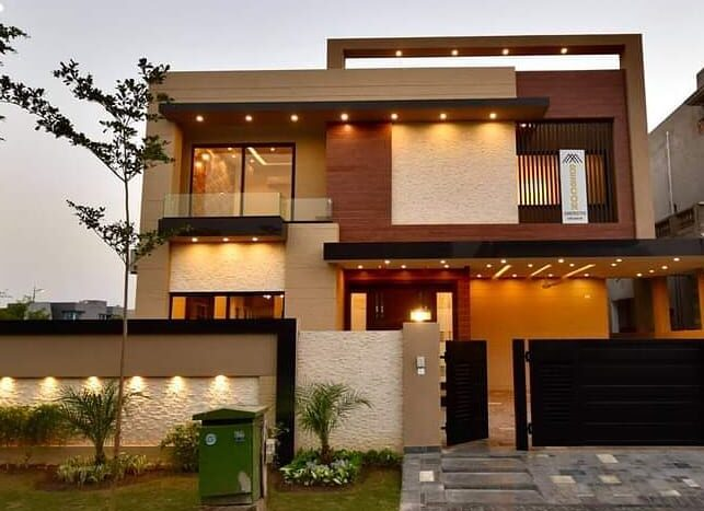 10 marla house for sale in lahore