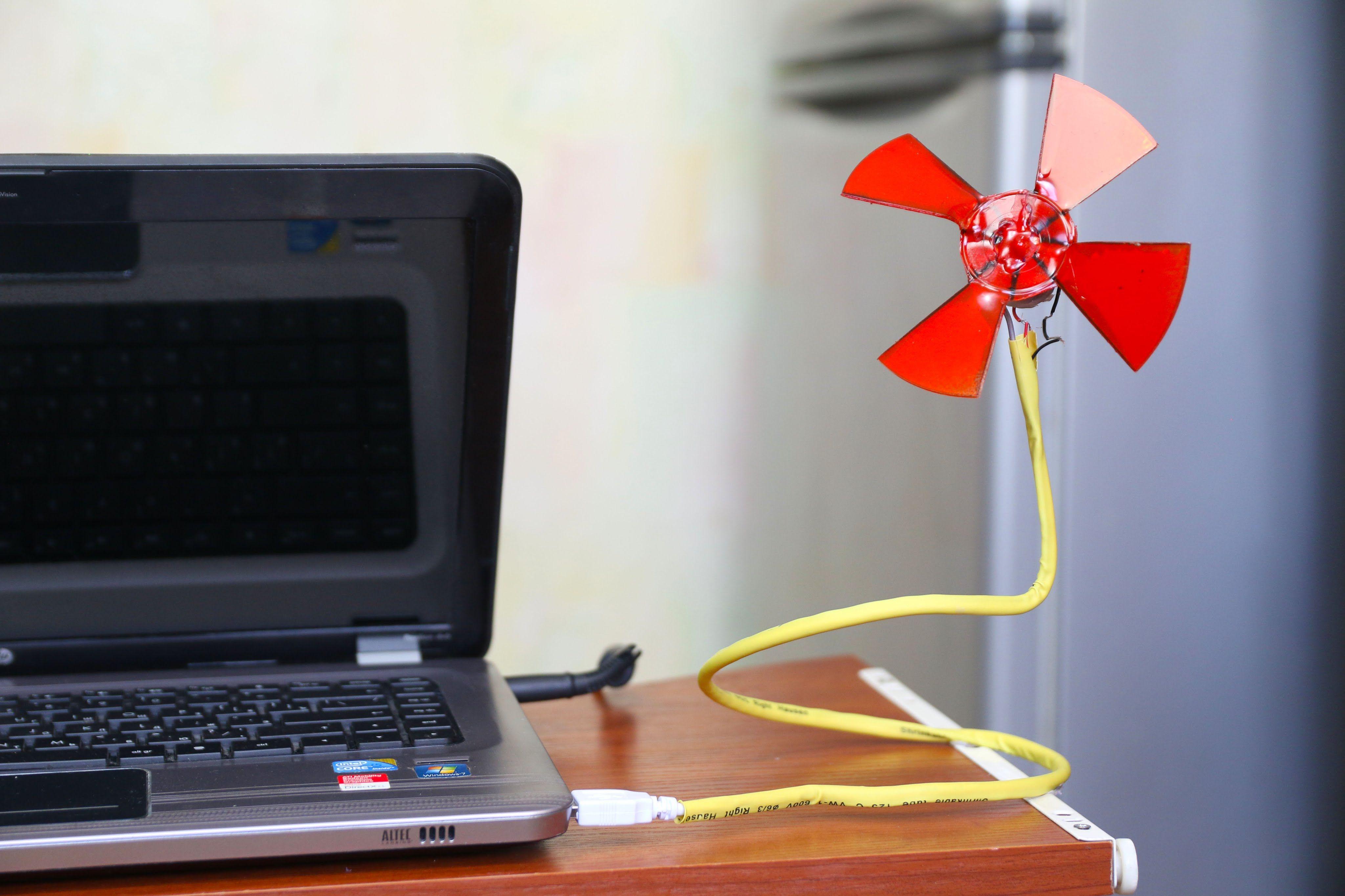 Ventilatori USB | Amazon.it