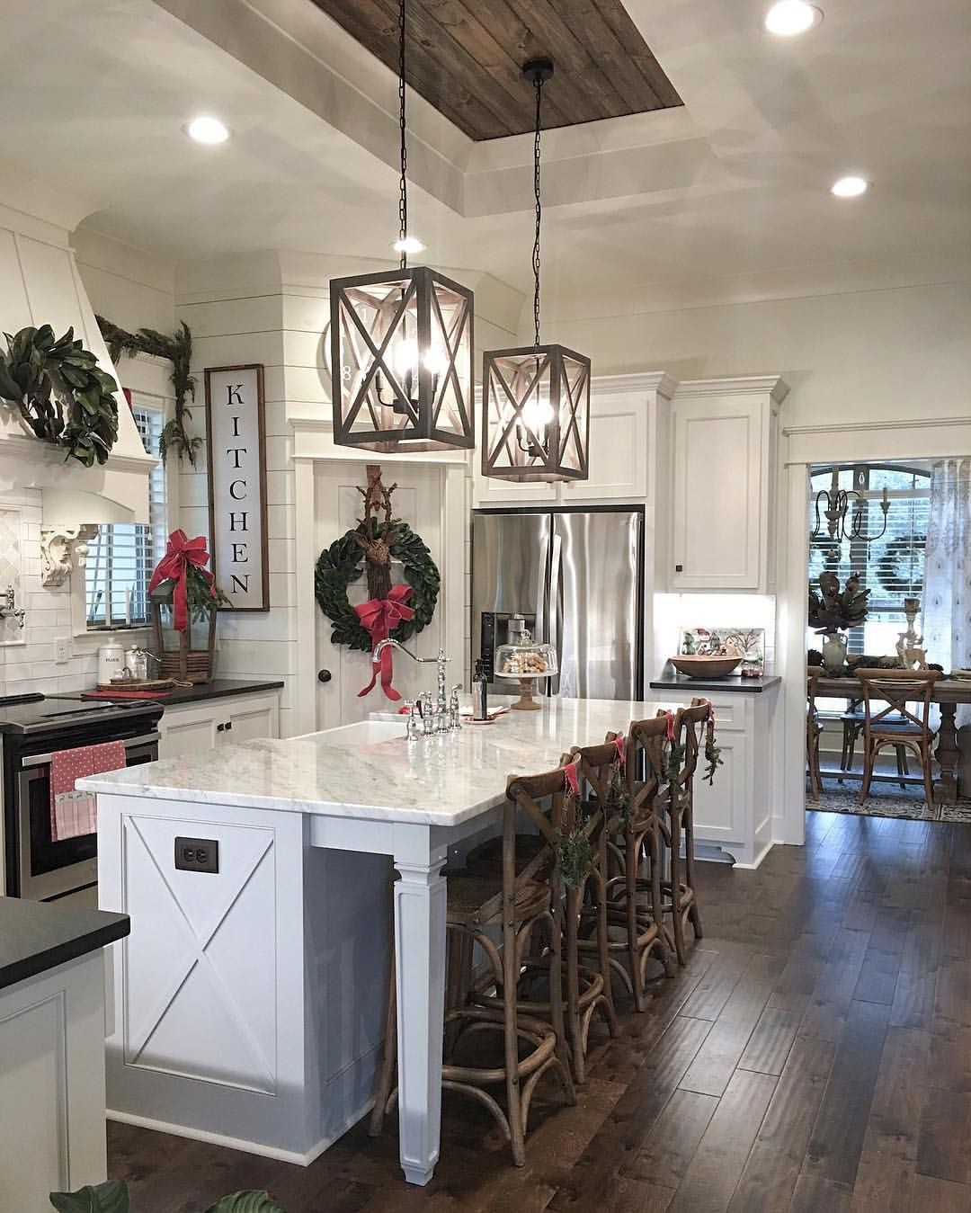 Pin by sarah stinebaugh on home sweet home in pinterest