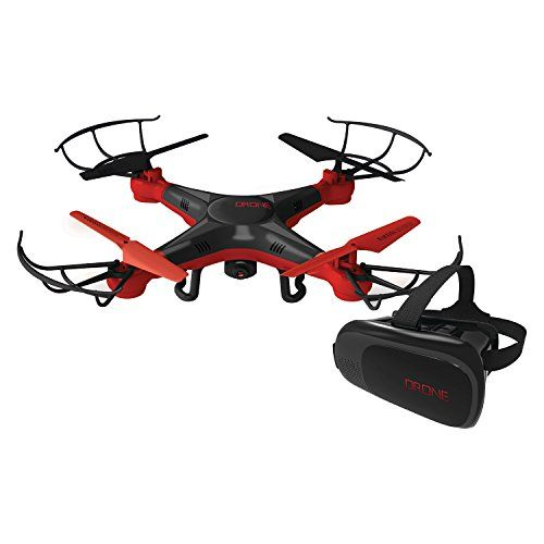 Alta Remote Control Drone E Merse 720p Camera 360 Degree Turns