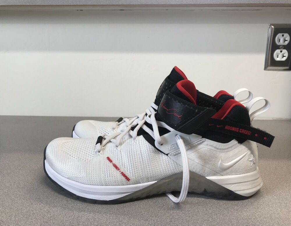 new products 71c72 9c124 NIKE Metcon Flyknit 3 AC