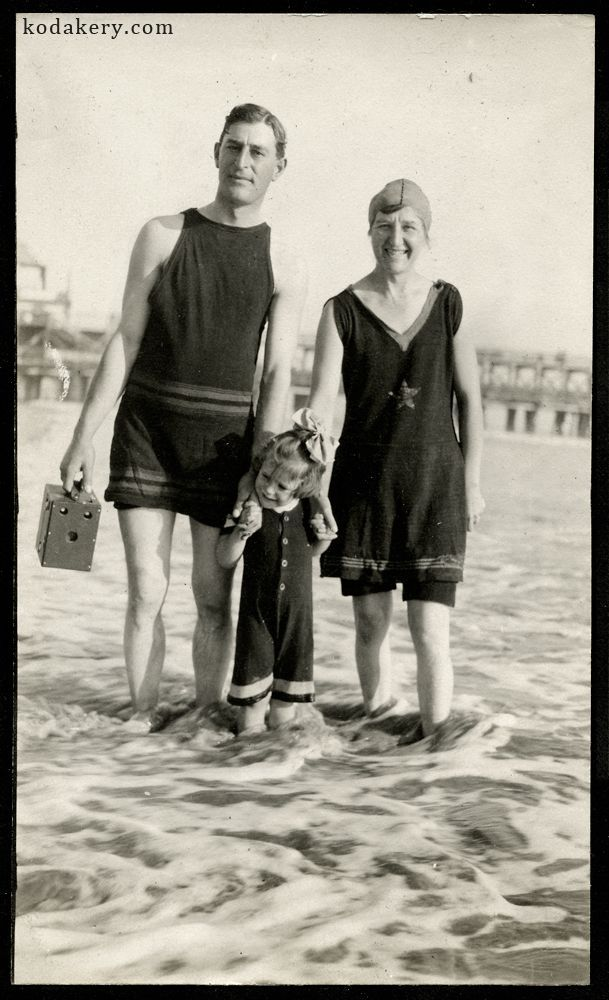 3d76878531 1920s small families - Google Search. 1920s small families - Google Search  Vintage Bathing Suits ...