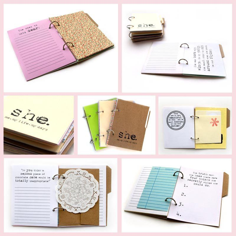 Such fun journals with writing prompts express yourself define who such fun journals with writing prompts express yourself define who you are i must have this journal solutioingenieria Gallery