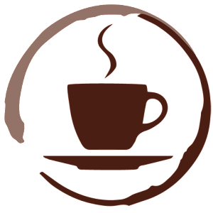 Saturday 6:30-10 PM steaming-cup-logo | Coffee clipart ...