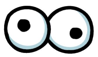 Eyes Png Google Da Ara Mario Characters Eyes Character