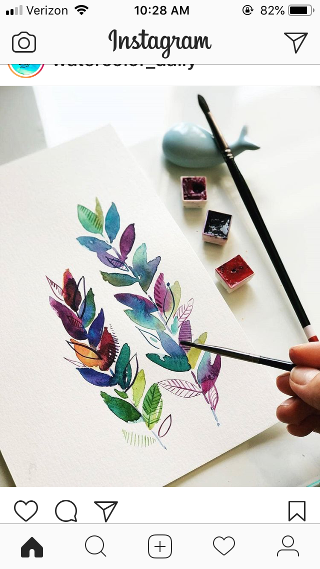 Hottest Absolutely Free Coloring Design Event Thoughts Colour A Page Seriously Isn T In In 2021 Watercolor Flowers Paintings Watercolor Flowers Tutorial Watercolor Art