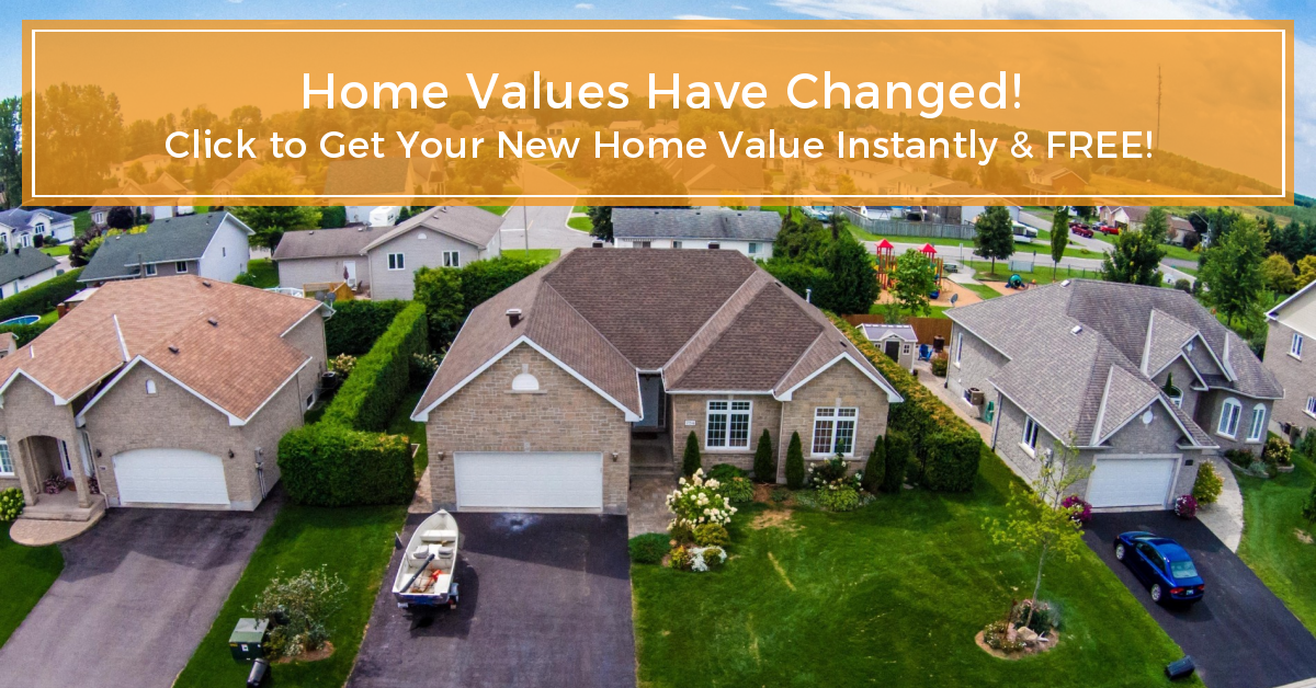 How To Get A Good Price On A House