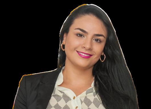 VivianLópez presentará candidatura a la Asamblea