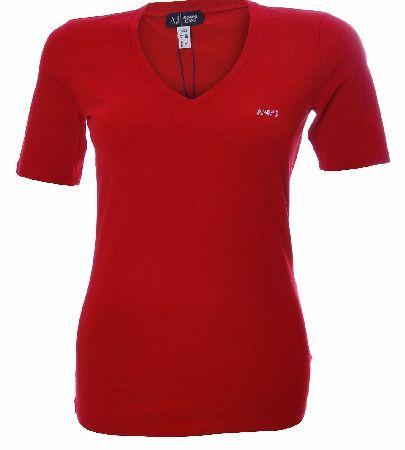 Armani Jeans Shirt Price