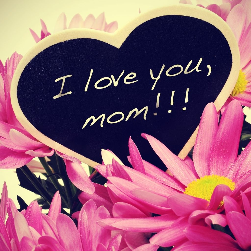 wallpaper of i love you mummy hd download - download wallpaper of i