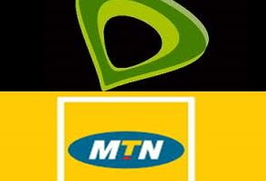 High Technologies: Etisalat is the Fastest Browsing Network but not t...