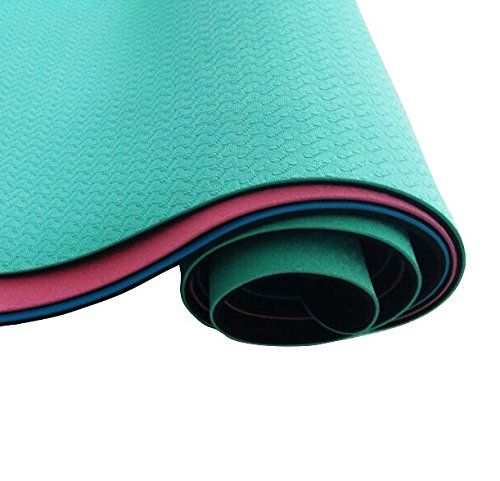 eco non buy mats detail toxic friendly embark absorbent fitness yoga product mat