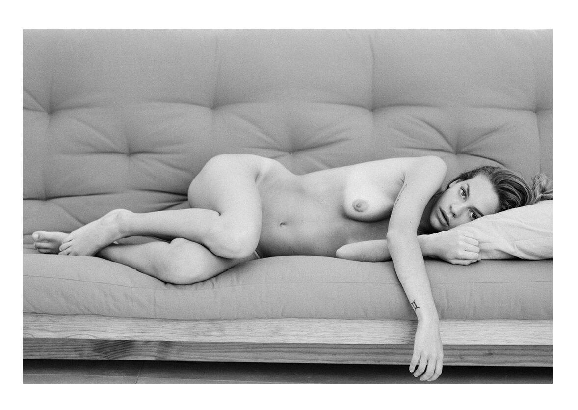 XXX Daniela Pestova,Dianna agron variety studio at tiff in toronto Hot video Selena gomez36,Carey Mulligan Tits