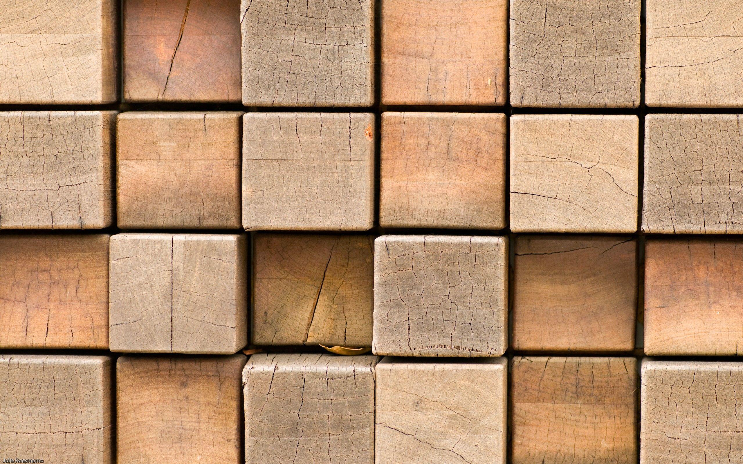 Wood Computer Wallpapers Desktop Backgrounds X ID
