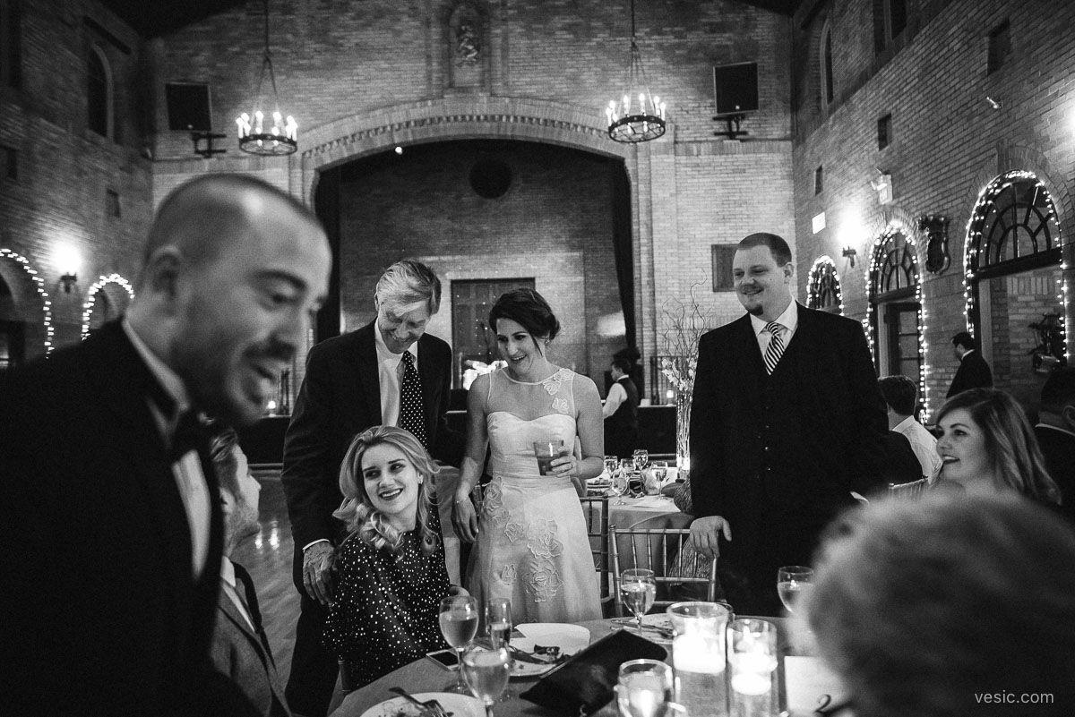 Washington_DC_Wedding40.jpg 1,200×801 pixels Dc wedding