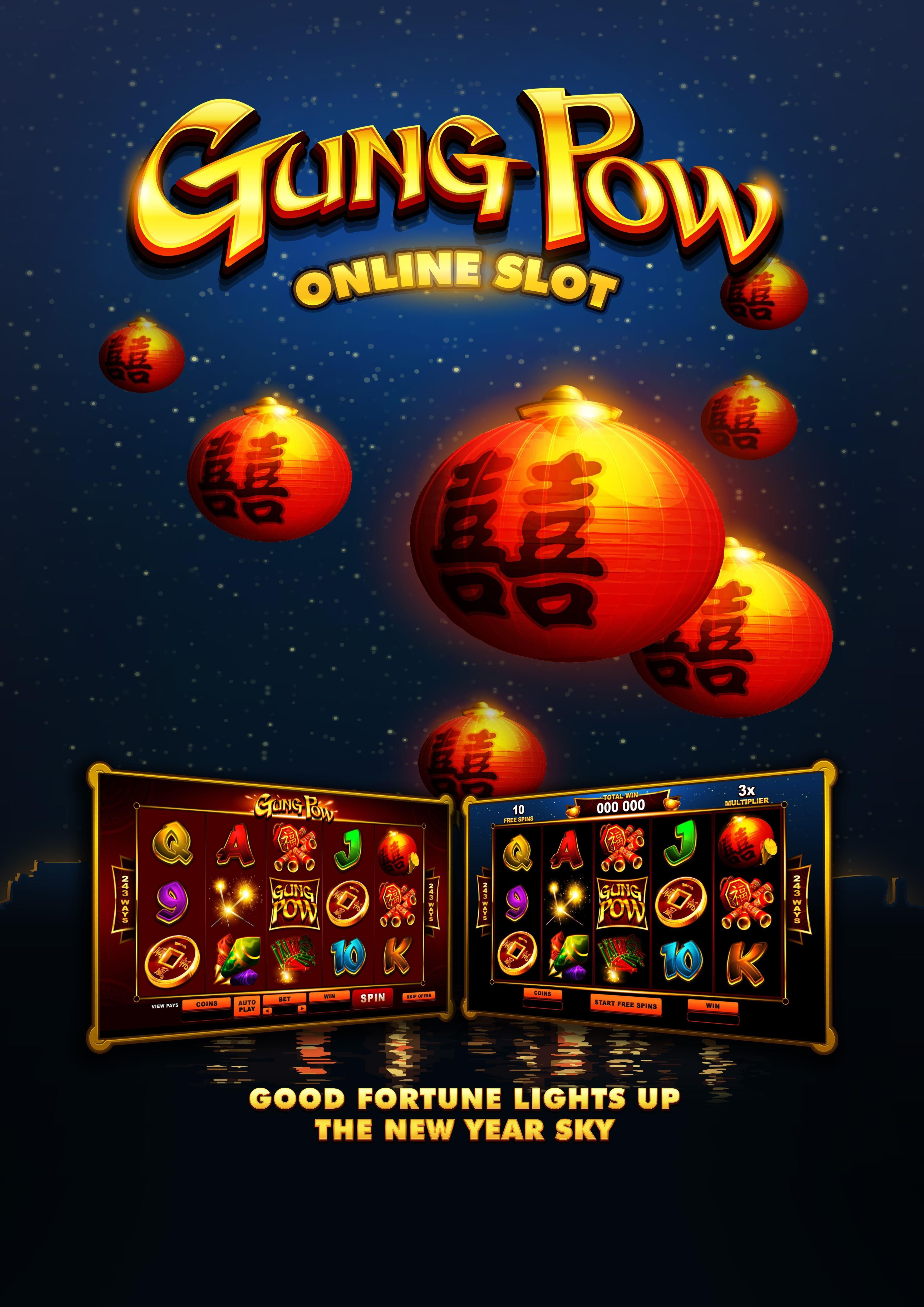 165 Free Spins No Deposit Casino At 777 Casino Casino Games