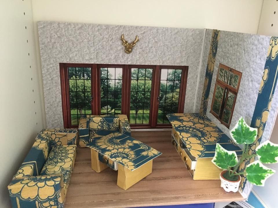 Akustik wohnzimmer ~ Wohnzimmer geldgeschenke basteln geldgeschenke