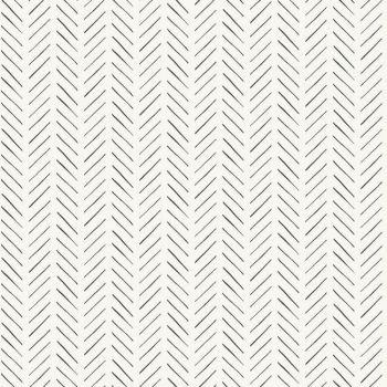Magnolia Home Wallpaper York Wallcoverings Peel And Stick Wallpaper Herringbone Wallpaper Farmhouse Wallpaper