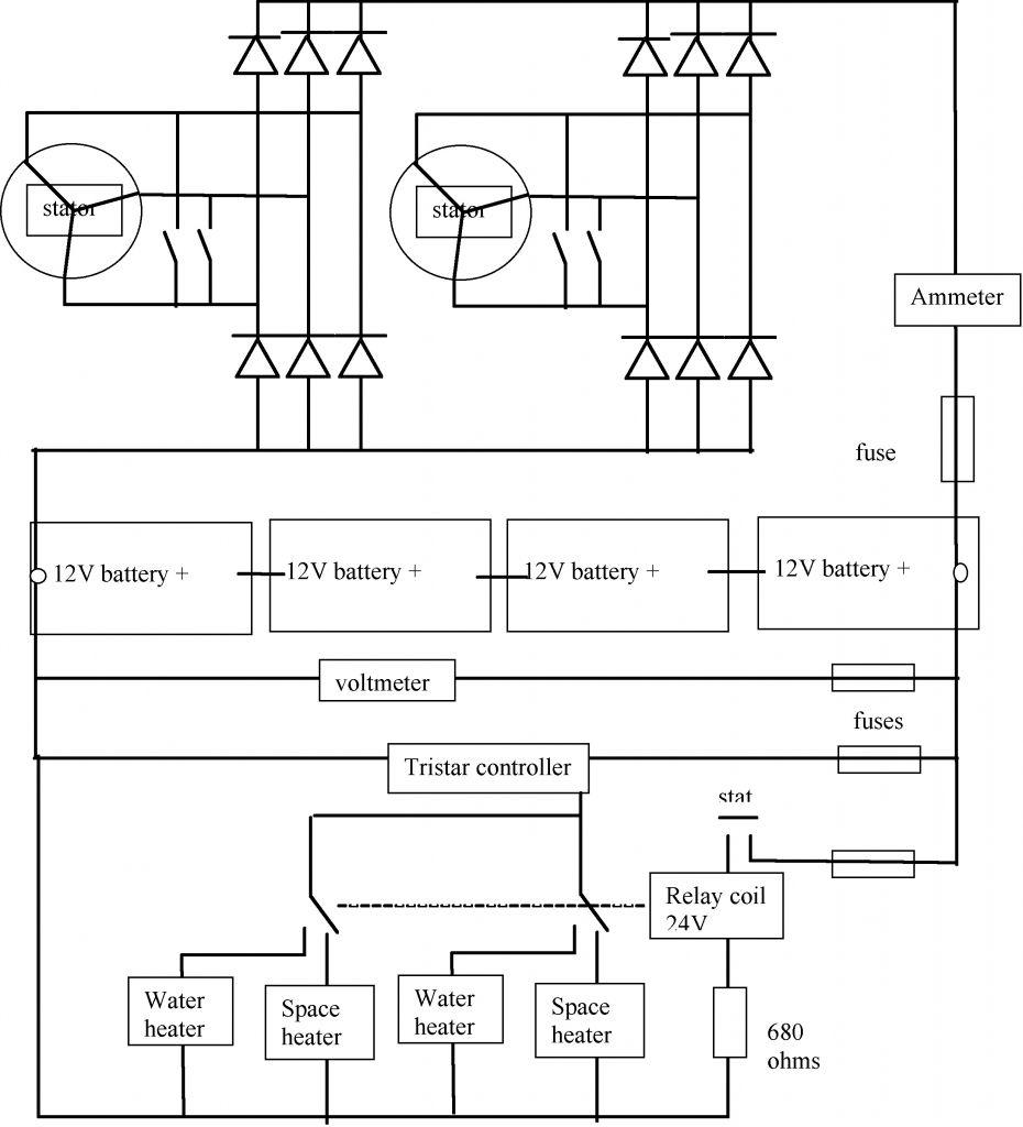 immersion heater wiring diagram with regard to cozy rh pinterest es